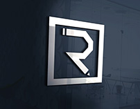 RDesigns - Redesign