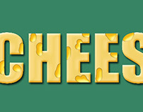 CHEESE EFFECT