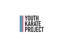 Youth karate project
