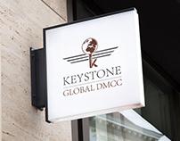 Keystone Logo Samples