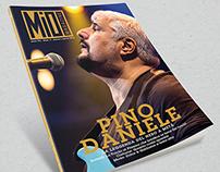 MiO Magazine V