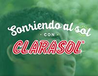 Clarasol