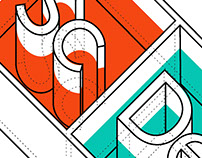 Scandinavian Design | Branding