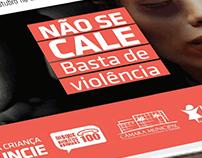 Câmara Municipal de Itaguaí | Não se Cale - 2015