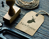 New Forest Clothing