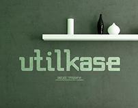 Utilkase Type