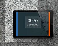 Smart Multimedia System