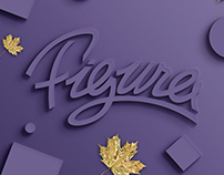FIGURA logo