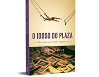 O Idoso do Plaza