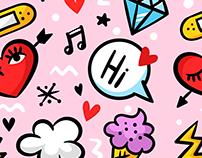 App Patterns
