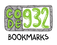 Bookmarks for CODE932