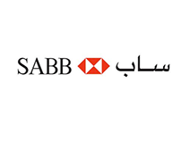 SABB - HSBC Win Lexus Car and Apple Devices Campaign