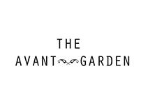 The Avant-Garden