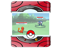 Pokedex-N is a javascript web game built using Angular