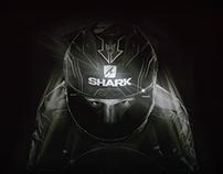 Shark - helmets