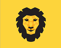 Irie Lion