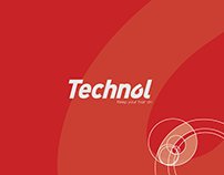 Technol Brand and Identity Guidelines