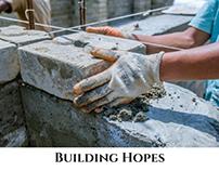 Building Hopes