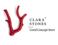 Clara Stones