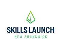 Skills Launch