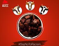 Chittagong Bulls mock Social Media Content