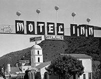 Motel Inn