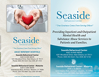 Seaside Behavior Center
