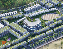 FLC Urbanzone