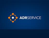 ADR Service