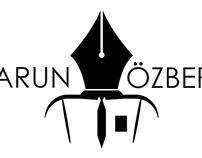 İlk logom