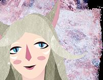 Final Fantasy XIV: Lumi