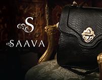 Saava
