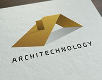 ARCHITECHNOLOGY - Branding