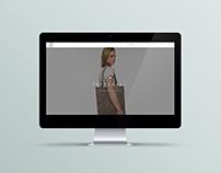 Texturall website