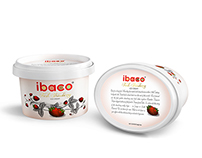 IBACO ICE CREAM