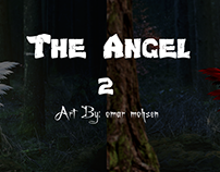 The Angel 2