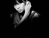 1 Variations Diane Chiu