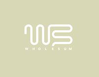 Wholesum