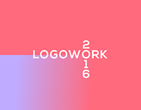 Logoworks 2015-2016