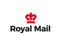 Royal Mail Rebranding
