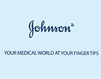 Johnson n Johnson