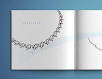 Platinum Guild Jewellery Book