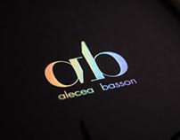 Alecea Basson