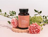 Biomeology - Rebrand