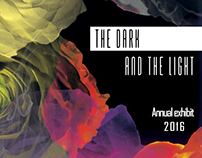 THE DARK AND THE LIGHT Exhibit