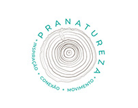 PraNatureza