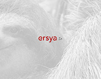 Ersya