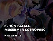 Schön Palace Museum
