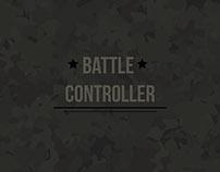Battle Controller