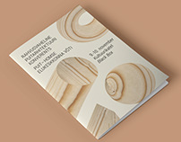 International Wood Architecture Conference